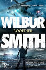 Smith*roofdier - Wilbur Smith (ISBN 9789401605878)