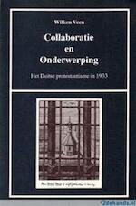 Collaboratie en onderwerping