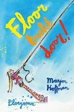 Floor trekt door - Marjon Hoffman (ISBN 9789021676135)