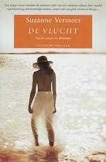 De vlucht - Suzanne Vermeer (ISBN 9789022993187)