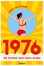 1976 - Geert De Vriese (ISBN 9789089242914)