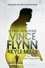 De enige overlevende - Vince Flynn (ISBN 9789045211879)