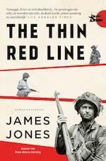 The thin red line - James Jones (ISBN 9789045211466)
