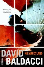 Niemandsland - David Baldacci (ISBN 9789400507548)