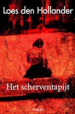 Het scherventapijt - Loes den Hollander (ISBN 9789061124887)