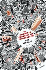 De opkomst en ondergang van grootmachten - Tom Rachman (ISBN 9789029090223)