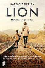 Lion - Saroo Brierley (ISBN 9789022579367)