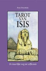 Tarot van isis - Erna Droesbeke (ISBN 9789064581014)
