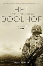 Het doolhof - Jack Coughlin (ISBN 9789045211909)