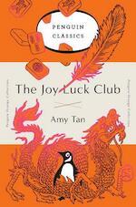 The Joy Luck Club - Amy Tan (ISBN 9780143129493)