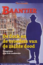 De Cock en de broeders van de zachte dood - Baantjer (ISBN 9789045213149)