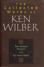 Collected Works Volume 2