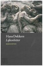 Lijkenbitter - Hans Dekkers (ISBN 9789028425057)
