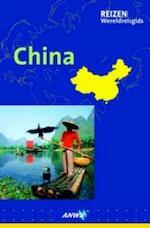 China - O. Fulling (ISBN 9789018026950)