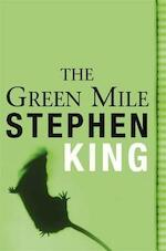 The Green Mile - Stephen King (ISBN 9780752864334)