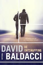 De ontsnapping - David Baldacci (ISBN 9789400509177)