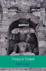 Tempo & Tempat - Helen Pape (ISBN 9789402164558)