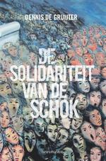 Filosofisch burgerschap - Dennis de Gruijter (ISBN 9789492538208)