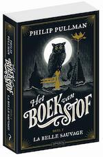 Het boek van Stof - Philip Pullman (ISBN 9789044635089)