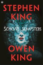 Schone slaapsters - Stephen King, Owen King (ISBN 9789044353549)