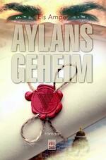 Aylans geheim - Els Ampe (ISBN 9789460016141)