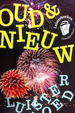 Oud & Nieuw, 2 CD'S - Wim Kan, Vincent Bijlo (ISBN 9789047601609)