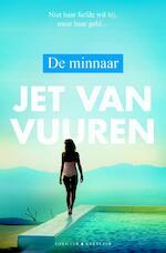 De minnaar - Jet van Vuuren (ISBN 9789045215860)