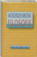 Woordenboek filosofie