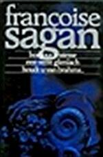 Bonjour tristesse - Françoise Sagan, Hubert Lampo (ISBN 9789010022752)