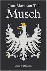 Musch - Jean-Marc van Tol (ISBN 9789492409409)