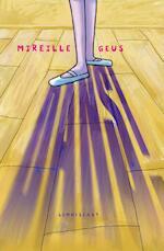 Dans! - Mireille Geus (ISBN 9789047710448)