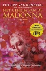 Het geheim van de Madonna - Philipp Vandenberg (ISBN 9789061123644)