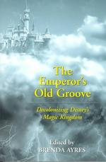 The Emperor's Old Groove