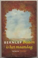 Buiten is het maandag - Bernlef (ISBN 9789021452784)
