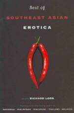 Best of Southeast Asian Erotica - Richard Lord (ISBN 9789810854362)