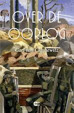 Over de oorlog - Carl von Clausewitz (ISBN 9789086841738)