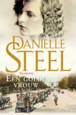 Een goede vrouw - Danielle Steel (ISBN 9789021802923)