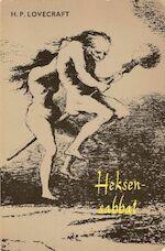 Heksensabbat - Howard Phillips Lovecraft