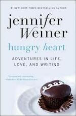 Hungry Heart - Jennifer Weiner (ISBN 9781476723426)