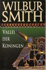 Vallei der koningen & Het koningsgraf - Wilbur Smith, Hans Kooijman (ISBN 9789022524978)