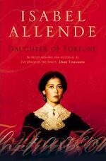 Daughter of fortune - Isabel Allende (ISBN 9780006552321)