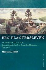 Een plantersleven