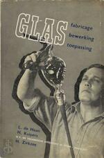 Glas - L. de Haan, H. Kuipers, Hans Zirkzee