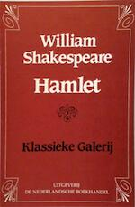 Hamlet - W. Shakespeare (ISBN 9789028901872)