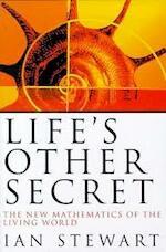 Life's other secret - Ian Stewart (ISBN 9780713991611)