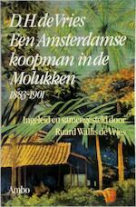 Een Amsterdamse koopman in de Molukken, 1883-1901