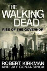 Walking Dead - Robert Kirkman (ISBN 9780330541336)