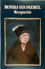 Marguerite - Monika van Paemel (ISBN 9789023653615)