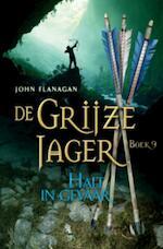 De grijze jager / 9 Halt in gevaar - John Flanagan (ISBN 9789025748173)