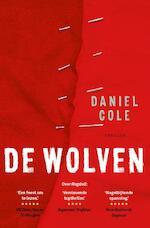 De wolven - Daniel Cole (ISBN 9789024576029)